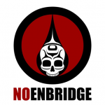 PPWC-Local-1-Opposes-Enbridge