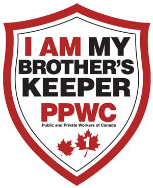 PPWC Local 1